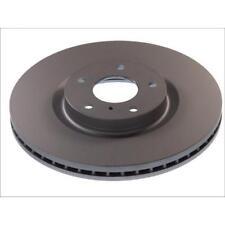 1X BRAKE DISC ATE - TEVES 24.0128-0153.1