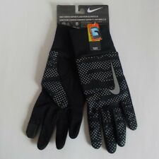 NEW Nike VAPOR FLASH RUN 2.0 Reflective Running Gloves NRGD5078 Men Size SMALL