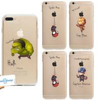 AURORA Bella Addormentata Disney TELEPHONO CASE iPhone 5C 6 7 8 11 ...