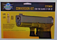 RIA Rock Island Armory 22TCM9R Conversion Kit for Glock 17 / 22