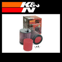 K&N Air Filter Motorcycle Air Filter for Honda RC51 / VTR1000 SP-1 | HA-5100