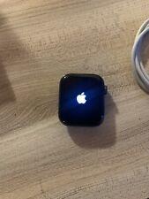 Apple Watch Nike+ Series 4 GPS + Cellular, 44mm **activation lock**icloud Lock**
