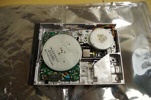 "MF503A-30IME 360 KB 5.25"" Internal Floppy Drive"