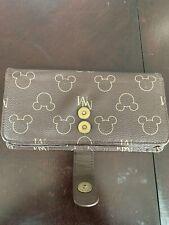 Miny Mouse Wallet