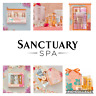 Sanctuary Spa Gift Set Bath & Body Set, Birthday Present ,Gift Hamper for women