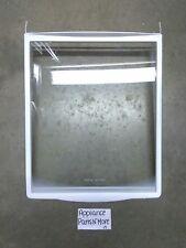 ELECTROLUX REFRIGERATOR GLASS SHELF 240350103 FREE SHIPPING
