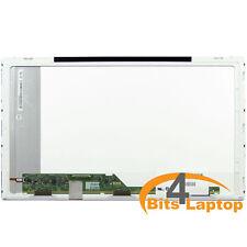"15.6"" Samsung LTN156AT02-L01 Compatible laptop LED screen"