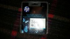 Genuine HP 364 Ink Cartridge Black (CB316EE) expired 2019 new & sealed unopened