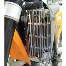Radiator Guards Fit KTM 450EXC-R 2017 2018