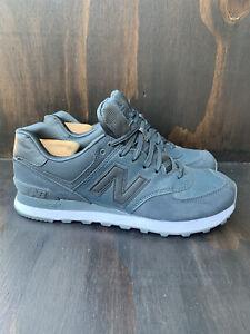 Las mejores ofertas en Zapatos sólido New Balance Verde para ...