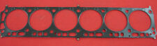 .027 MLS High Performance Head Gasket 230 250 292 Inline 6 Chevy