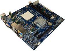AMD AM2 Motherboard DDR2 SDRAM NVIDIA GeForce 8200 PCIx16 HDMI