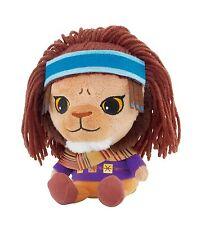BANDAI Doubutsu Sentai Zyuohger Atsumare! Zyumans series Leo stuffed toy
