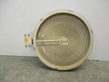 New listing Jenn Air Range Radiant Surface Element Part # W10823692