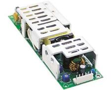Mean well HLP-80H-54, tension constante dimmable led driver 81W 54V dc 1.5A