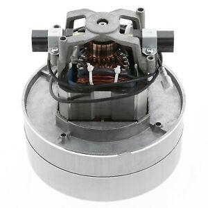 Vacuum Cleaner Motor 1400W 240V MTR3318