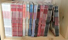 desperate Houswives DVD komplette Serie