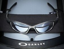Oakley Hatchet Wire Clear. Extremely Rare!