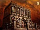 Playmobil Haunted Halloween Victorian Gothic Mansion 5300 custom house 80 pcs