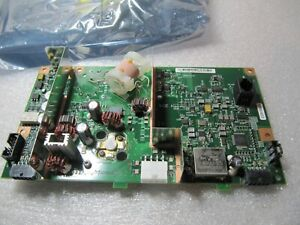 HP AGILENT G3280-65237 B   BOARD