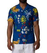 alma si argumento  Las mejores ofertas en Adidas Camisetas Manga Corta Floral para hombres |  eBay