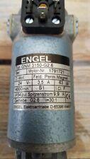 ENGEL Electromotor GNM 3150-G2.6 1791721