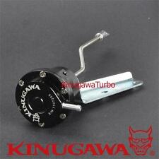 Kinugawa Turbo Adjustable Actuator Mitsubishi  EVO 4/5/6/7/8 TD05HR 4G63T 1.2Bar