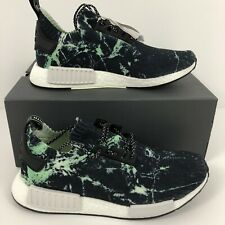 2d0ca55d450 Adidas NMD Euro Size 46 Athletic Shoes for Men for sale | eBay