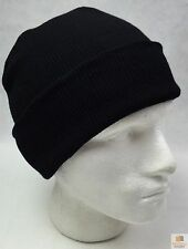 Men's Acrylic Hats