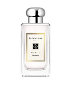 Jo Malone Red Roses Cologne 100ml *SEE DETAILS*