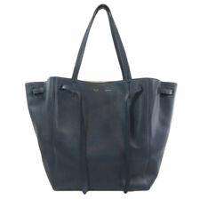 CELINE   Tote Bag Cabas phantom Calf