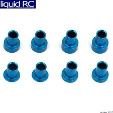 Associated 91676 B6 Caster Hat Bushings