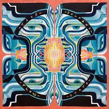 TASH SULTANA - FLOW STATE   CD NEW!
