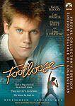 Footloose (DVD, 2006, Canadian)