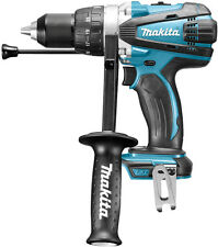 Makita BHP458Z DHP458Z Visseuse perceuse percussion 18V sans DC18DC BL1830