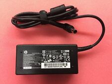 NEW GENUINE HP 724264 001 TPC CA58 A065R04CH Power Supply Cord Charger 65W