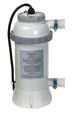 Intex Pool heating Gray 3000 Watt PN:28684 EAN:6941057401904