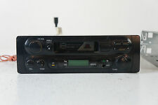 Weconic QX-410 Autoradio Radio Kassette