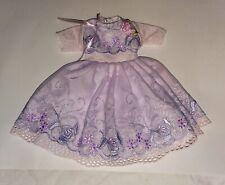 Ellowyne Patsy doll Dress