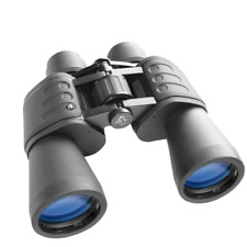 Bresser Hunter 20x50 Binoculars
