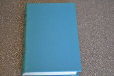 MADAME BOVARY FLAUBERT PIERRE CAILLER TRESORS LITTERATURE FRANCAISE