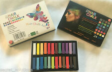 Chalk Hair Colourant Sets/Kits