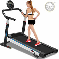Unbranded Gym & Training Home Use Cardio Machines