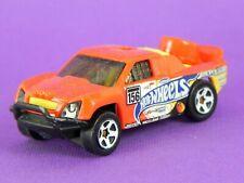 Hot Wheels Off Track fuoristrada Mattel modellino vintage car auto da collezione