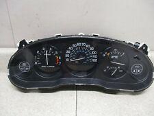 New 1997 1998 Buick Regal Sdometer Sdo Instrument Cer Oem 16266784