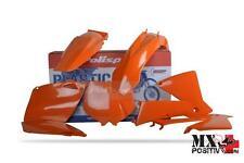 KIT PLASTICHE BASE ENDURO KTM 300 EXC 2003-2003 POLISPORT P90100  COLORE OEM