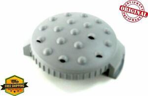 New OEM Genuine 00167301 Bosch Dishwasher Tall Item Spray Head