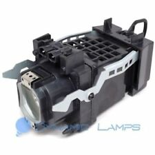 KF-E50A10 KFE50A10 XL-2400 XL2400 Replacement Sony TV Lamp