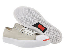 Converse Jack Purcell Ox Mens Shoes