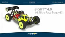 TLR04003 8IGHT 4.0 BUGGY KIT